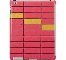 Pix•Elation iPad Case/Skin