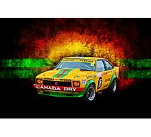 Peter Janson Torana Photographic Print