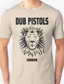 DUB PISTOL : LONDON 2 T-Shirt