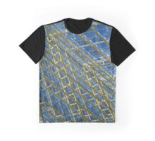 Structure Graphic T-Shirt