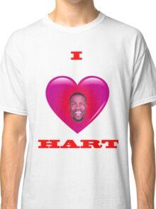 Luv Hart Classic T-Shirt