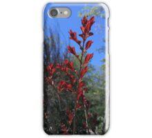 Nature's Finest iPhone Case/Skin