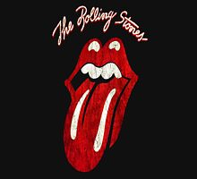 THE ROLLING STONE Unisex T-Shirt