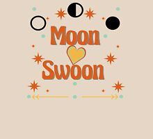 Moon Swoon Unisex T-Shirt