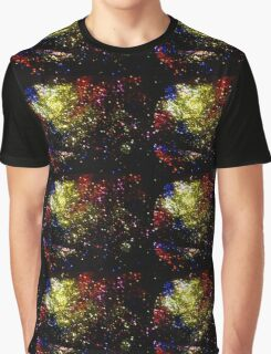 Twinkle .twinkle ..little star  Graphic T-Shirt