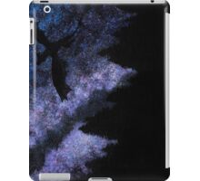Night Watch iPad Case/Skin