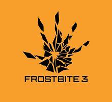 Frostbite 3 Unisex T-Shirt