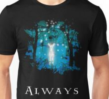 Harry Potter T- shirt Unisex T-Shirt