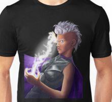 Storm - Apocalypse Unisex T-Shirt