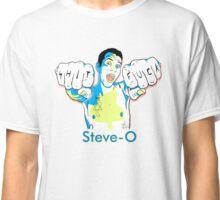 Steve-O Classic T-Shirt