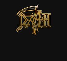 Death Gold Classic T-Shirt