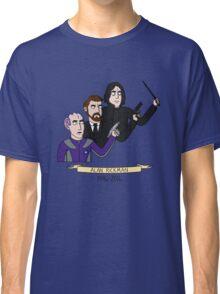 Rickman Classic T-Shirt