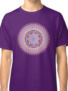 Galactic Alignment Classic T-Shirt