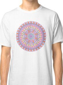 Galactic Alignment Classic T-Shirt