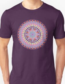 Galactic Alignment Unisex T-Shirt