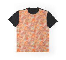 AUTUMN FERNS Graphic T-Shirt