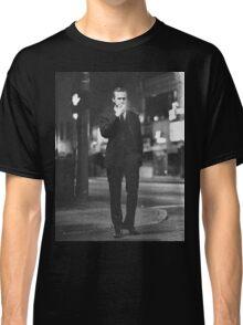 Ryan Gosling Cigarette Classic T-Shirt