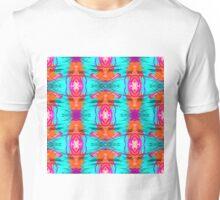 Tropical Fiesta Unisex T-Shirt