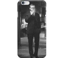 Ryan Gosling Cigarette iPhone Case/Skin