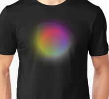 COLORBALL Unisex T-Shirt