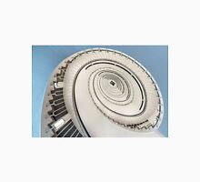 Premier Inn Spiral Staircase Unisex T-Shirt