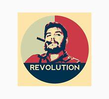 Che Guevara Hope Poster Unisex T-Shirt