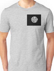 IBM Unisex T-Shirt