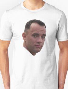Forrest Gump Unisex T-Shirt