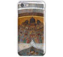 Venice - San Marco iPhone Case/Skin