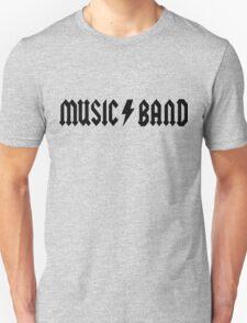 30 rock steve buscemi T-Shirt
