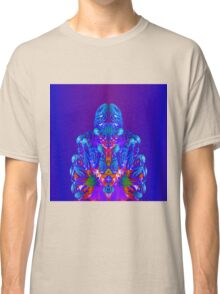 Insect Classic T-Shirt