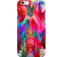 Life Metamorphosis  iPhone Case/Skin