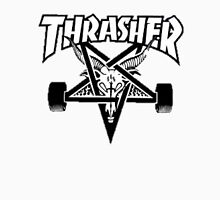 Thrasher collection Unisex T-Shirt