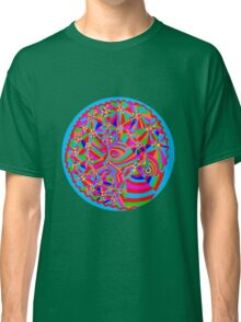 Magical Trance Classic T-Shirt