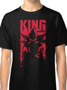 Legendary Duelist Classic T-Shirt