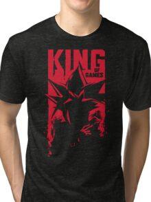 Legendary Duelist Tri-blend T-Shirt