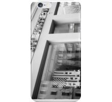 God Bless You (from America) iPhone Case/Skin