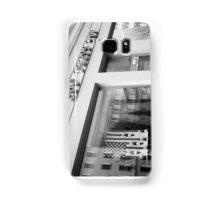 God Bless You (from America) Samsung Galaxy Case/Skin