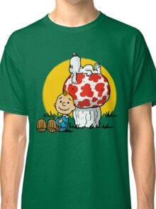 Buddies Classic T-Shirt