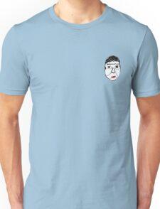 fagger Unisex T-Shirt