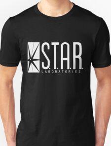 Star Labs Unisex T-Shirt