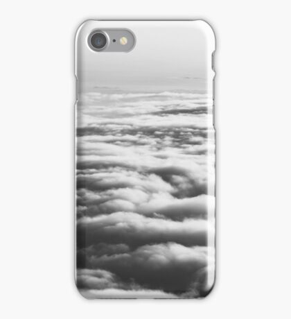 Sky iPhone Case/Skin