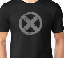 X-Force (Distressed) Unisex T-Shirt