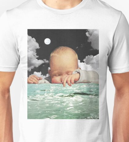 Lullaby T-Shirt