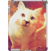 Internet iPad Case/Skin