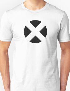 X-Men (Open X) Unisex T-Shirt