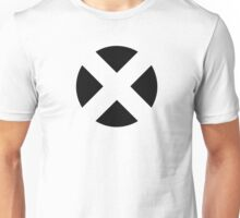 X-Men (Open X) Unisex T-Shirt