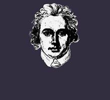 Young Goethe Unisex T-Shirt