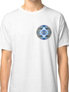 Surreal Falls II Classic T-Shirt