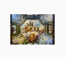 Painted Hall Unisex T-Shirt